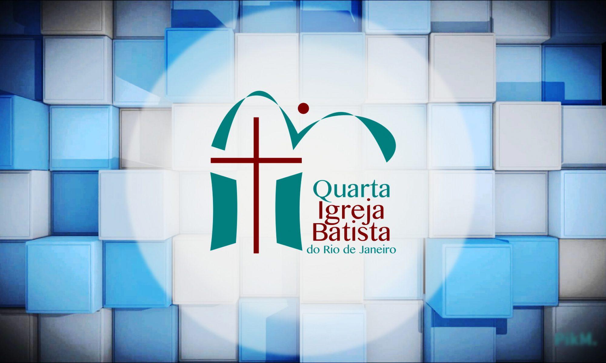 Quarta Igreja Batista do Rio de Janeiro